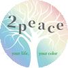 株式会社2peace